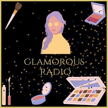 GLAMOROUS RADIO