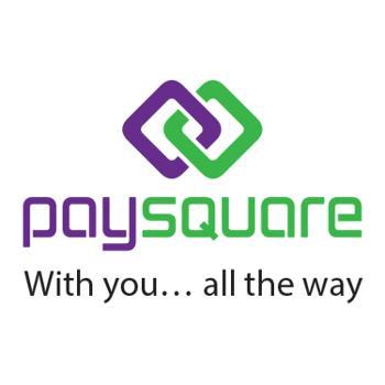 Paysquare Consultancy Ltd.