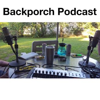 Backporch Podcast