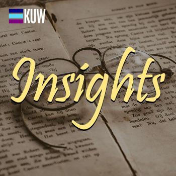 KUW Insights Podcast