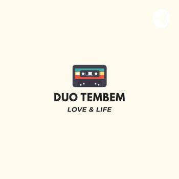 Duo Tembem