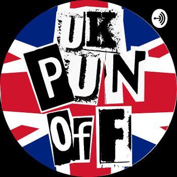 UK Pun Off