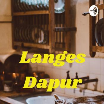 Langes Dapur