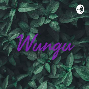 Wungu