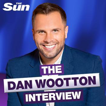 The Dan Wootton Interview