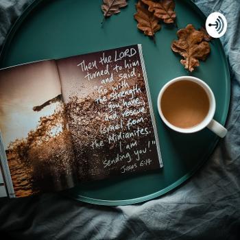 Em Nome De Cristo - Mensagens de Fé