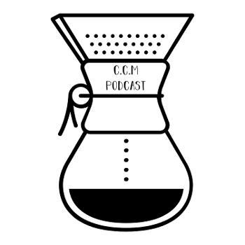 The C.C.M. Podcast