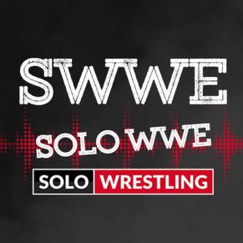 SWWE (Solo WWE)