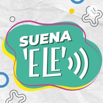 Suena 'ELE'