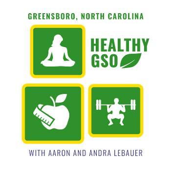 Healthy GSO
