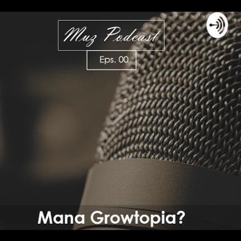 Muz Podcast