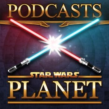 OldRep.de-Podcast - Der deutsche SW:TOR-Cast