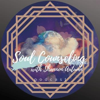 Soul Counseling Podcast