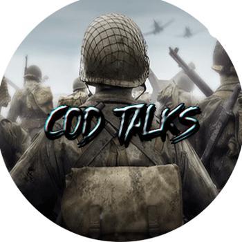 COD Talks