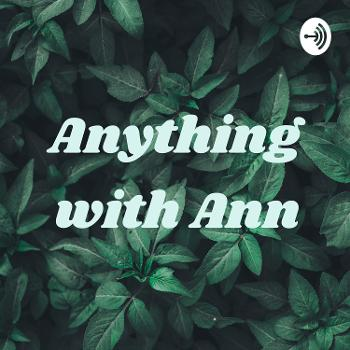 Anything with Ann