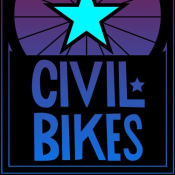 Civil Bikes