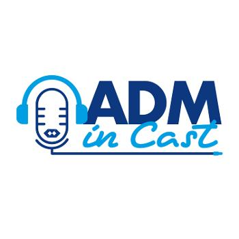 Adm in Cast