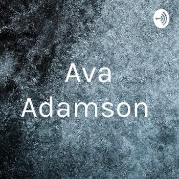 Ava Adamson
