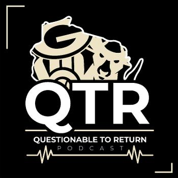The Questionable to Return Sports Podcast