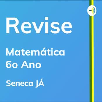 REVISE Geografia: Aulas de revisão para o 6o ano do Ensino Fundamental