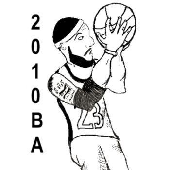 2010BA