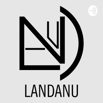 Podcast 38_Landanu