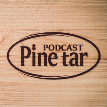 Pine Tar Podcast