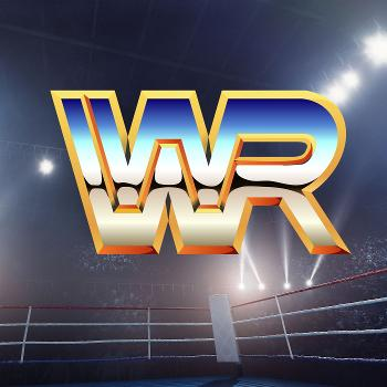 World Wrestling Radio