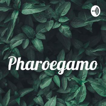 Pharoegamo
