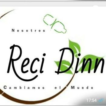 ReciDinn, Publicidad Radio