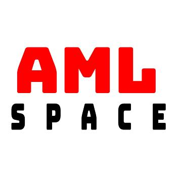 Art Music Lit Space