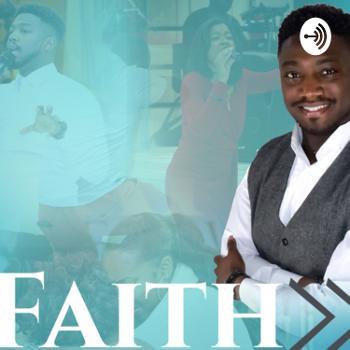 Faith Forward Church ATL