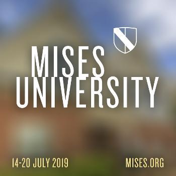 Mises U 2019