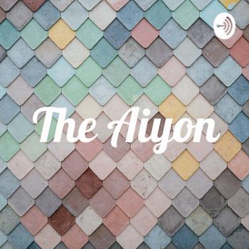 The Aiyon