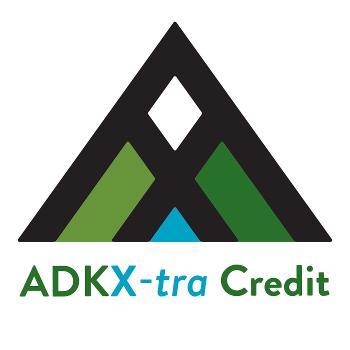 ADKX-tra Credit