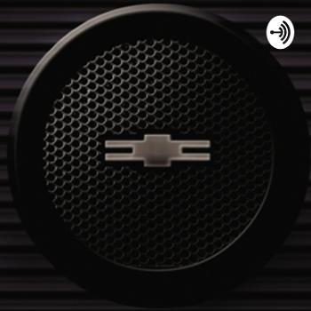 Podcast CFX