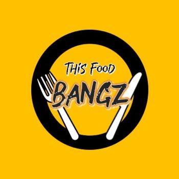 This Food Bangz