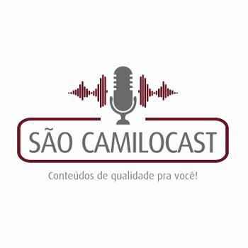 São Camilocast