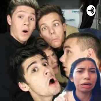 One Direction Y Como Le Dio Vida A Mo Miserable Existencia