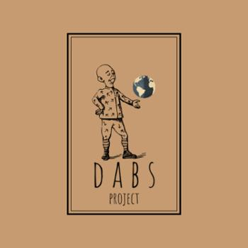 DABS PROJECT