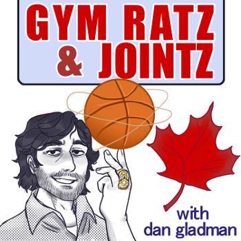 Gym Ratz & Jointz