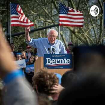 Bernie, AOC og det nye USA