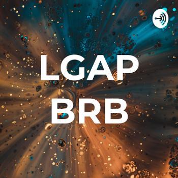 LGAP BRB
