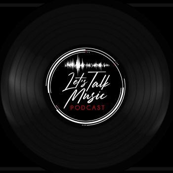 LTM Podcast