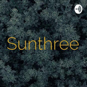 Sunthree