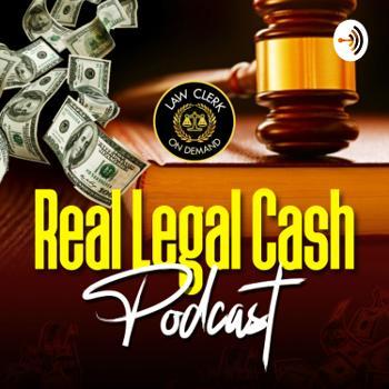 Real Legal Cash
