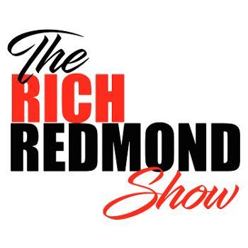 The Rich Redmond Show