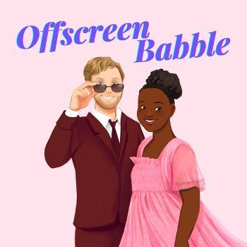 Offscreen Babble
