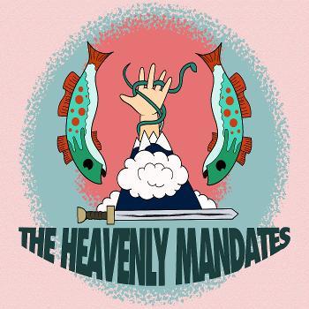 The Heavenly Mandates