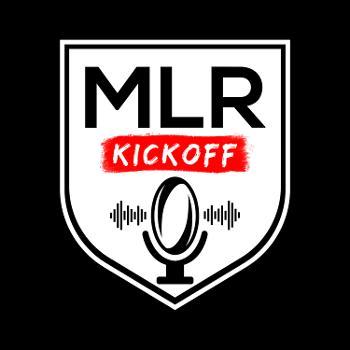 MLR Kickoff